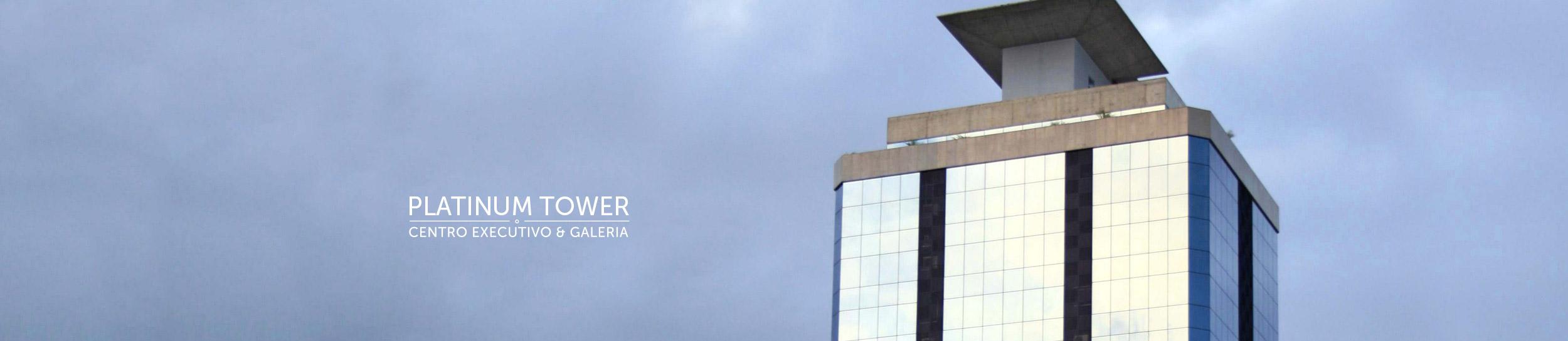 Platium Tower